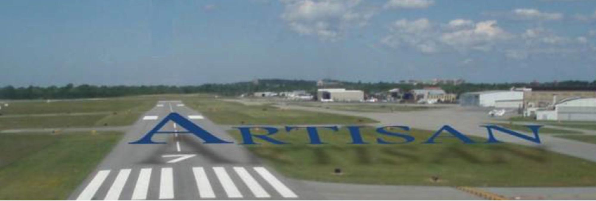 Artisan Aviation