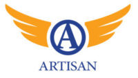 Artisan Aviation